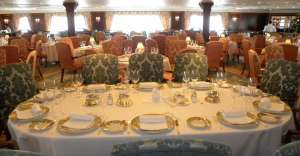 Croaziera 2021 - Alaska Nord si Sud  (Seattle) - Oceania Cruises - Regatta - 7 nopti