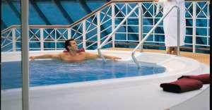 Croaziera 2021 -  Mediterana de Vest  (Monte Carlo) - Oceania Cruises - Nautica - 7 nopti