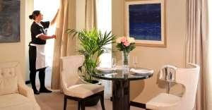Croaziera 2021 - Caraibele de Sud (Miami) - Oceania Cruises - Sirena - 10 nopti