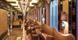 Croaziera 2020 - Caraibe de Est (Tampa) - Carnival Cruise Line - Carnival Legend - 13 nopti