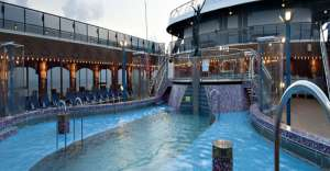 Croaziera 2021 - Hawaii (San Francisco) - Carnival Cruise Line - Carnival Miracle - 16 nopti