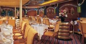 Croaziera 2020 - Bahamas (Port Canaveral) - Carnival Cruise Line - Carnival Liberty - 3 nopti