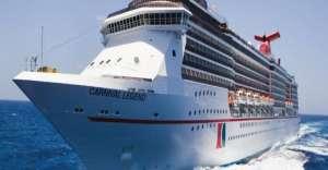 Croaziera 2020 - Mediterana de Vest (Barcelona) - Carnival Cruise Line - Carnival Legend - 9 nopti
