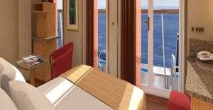 Croaziera 2020 - Hawaii (San Francisco) - Carnival Cruise Line - Carnival Miracle - 16 nopti