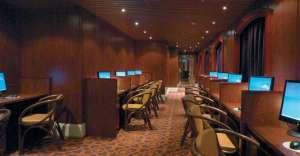 Croaziera 2021 - America Centrala/Panama (Galveston) - Carnival Cruise Line - Carnival Freedom - 17 nopti