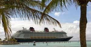 Croaziera 2019 - Caraibe de Est (New York) - Disney Cruise Line - Disney Magic - 5 nopti