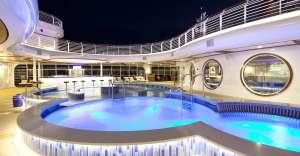 Croaziere 2019 - Bahamas (Port Canaveral) - Disney Cruise Line - Disney Dream - 3 nopti