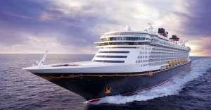 Croaziera 2019 - Bahamas (Port Canaveral) - Disney Cruise Line - Disney Dream - 4 nopti