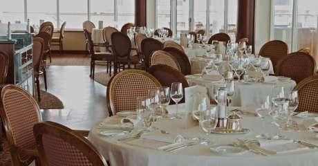 Croaziera 2019 - Caraibele de Est  (Fort Lauderdale) - Silversea Cruises - Silver Shadow - 7 nopti