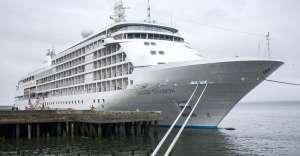 Croaziera 2021 – Transatlantic si Repozitionari  (Fort Lauderdale) - Silversea Cruises – Silver Shadow – 13 nopti