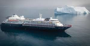 Croaziera 2019 - Transcanal/Canalul Panama (Fort Lauderdale) - Silversea Cruises - Silver Cloud Expedition - 19 nopti