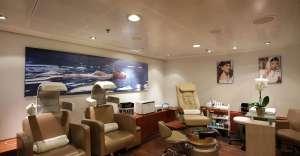 Croaziera 2019 -Caraibele de Sud (Fort Lauderdale) - Silversea Cruises - Silver Whisper - 14 nopti