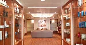 Croaziera 2021 – Asia (Singapore) - Silversea Cruises – Silver Whisper – 15 nopti