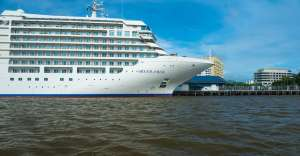 Croaziera 2021 – Australia/Noua Zeelanda (Sydney) – Silversea Cruises – Silver Muse – 17 nopti