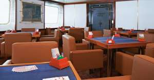 Croaziera 2020 - Mediterana de Est (Venetia) - Silversea Cruises - Silver Shadow - 10 nopti