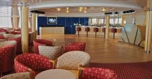 Croaziera 2021 – Mediterana de Vest (Civitavecchia) - Silversea Cruises – Silver Shadow – 10 nopti