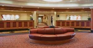 Croaziera 2021 – America Centrala (Fort Lauderdale) - Silversea Cruises – Silver Shadow – 10 nopti