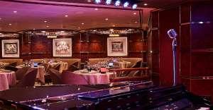 Croaziera 2021 – Japonia si Orientul Indepartat (Tokyo) – Silversea Cruises – Silver Muse – 18 nopti