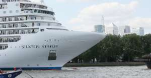 Croaziera 2021 – Asia de Sud (Manila) - Silversea Cruises – Silver Spirit – 6 nopti