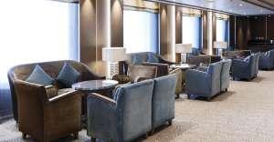 Croaziera 2021 – Mediterana de Vest si Maroc (Barcelona) - Silversea Cruises – Silver Spirit– 9 nopti