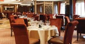Croaziera 2021 – Asia (Singapore) - Silversea Cruises – Silver Spirit – 15 nopti