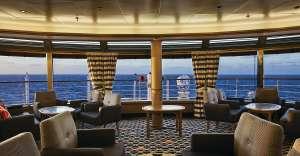 Croaziera 2019 - Caraibele de Sud (San Juan) - Silversea Cruises - Silver Wind - 8 nopti