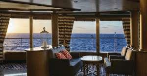 Croaziera 2019 -Caraibele de Sud (Bridgetown) - Silversea Cruises - Silver Wind - 10 nopti