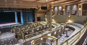 Croaziera 2019 - Caraibele de Est (San Juan) - Silversea Cruises - Silver Wind -  9 nopti