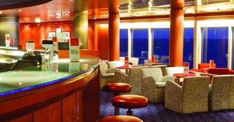 Croaziera 2019 - Mediterana de Vest (Savona) - Costa neoRiviera - Costa Cruises - 11 nopti