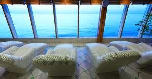 Croaziera 2019 - Mediterana de Vest (Barcelona) - Costa Cruises - Costa neoRiviera - 3 nopti