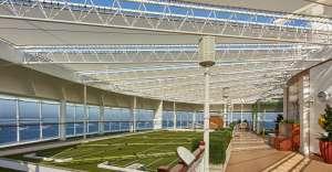 Croaziera 2020 - Alaska - Nord si Sud (San Francisco) - Cunard Line - Queen Elizabeth - 16 nopti