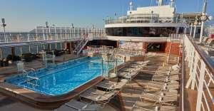 Croaziera 2020 - Australia/Noua Zeelanda (Melbourne) - Cunard Line - Queen Elizabeth - 9 nopti