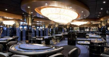 Croaziera 2020 - Mediterana de Est (Venetia) - MSC Cruises - MSC Magnifica - 4 nopti