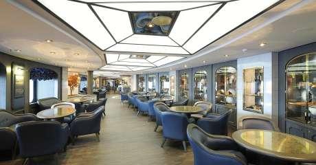 Croaziera 2020 - Mediterana de Vest (Genova) - MSC Cruises - MSC Poesia - 3 nopti