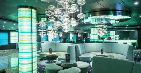 Croaziera 2020 - America de Sud (Santos) - MSC Cruises - MSC Preziosa - 4 nopti