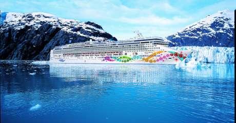 Croaziera 2021 - Bahamas (Miami) - Norwegian Cruise Line - Norwegian Pearl - 3 nopti