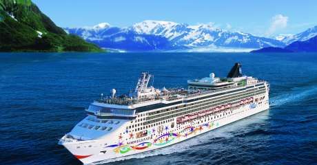 Croaziera 2021 - Scandinavia si Fiordurile Norvegiene (Southampton) - Norwegian Cruise Line - Norwegian Star - 14 nopti