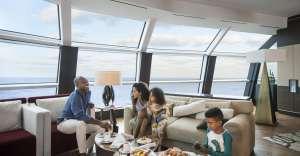 Croaziera 2021 – Australia/ Noua Zeelanda (Sydney) – Celebrity Cruises – Celebrity Solstice  – 9 nopti