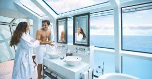 Croaziera 2019 - Mediterana de Vest (Barcelona) - Celebrity Cruises - Celebrity Reflection - 12 nopti