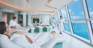 Croaziera 2019 - Celebrity Cruises - Celebrity Solstice - Australia si Noua Zeelanda (Sydney) - 12 nopti