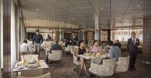 Croaziera 2019 - Caraibe/Bahamas (Fort Lauderdale) - Celebrity Cruises - Celebrity Reflection - 11 nopti