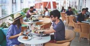 Croaziera 2019 - Caraibele de Est (Fort Lauderdale) - Celebrity Cruises - Celebrity Reflection - 7 nopti