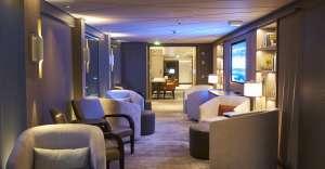 Croaziera 2020 - Dunare (Budapesta) - Crystal Cruises - Crystal Mahler - 16 nopti