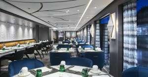 Croaziera 2020 - Dunare (Budapesta) - Crystal Cruises - Crystal Ravel - 7 nopti