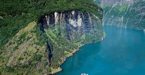Croaziera 2021 -  Japonia si Orientul Indepartat (Hong Kong) - Crystal Cruises - Crystal Serenity - 12 nopti