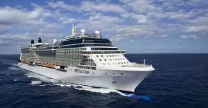 Croaziera 2019 - Caraibele de Vest (Fort Lauderdale) - Celebrity Cruises - Celebrity Reflection - 11 nopti