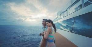 Croaziera 2019 - Caraibele de Vest (Fort Lauderdale) - Celebrity Cruises - Celebrity Reflection - 7 nopti