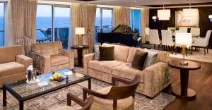 Croaziera 2021 – Alaska - Pasajul Interior (Seattle) – Celebrity Cruises – Celebrity Solstice  – 7 nopti