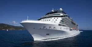 Croaziera 2021 – Japonia si Orientul Indepartat (Vancouver) – Celebrity Cruises – Celebrity Solstice  – 15 nopti