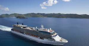 Croaziera 2019 - Hawaii (Vancouver) - Celebrity Cruises - Celebrity Solstice - 10 nopti